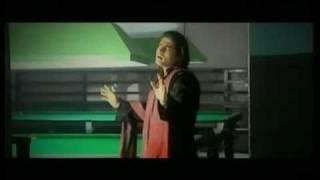 Shafqat Amanat Ali - Jiya Na Jaye - High Quality