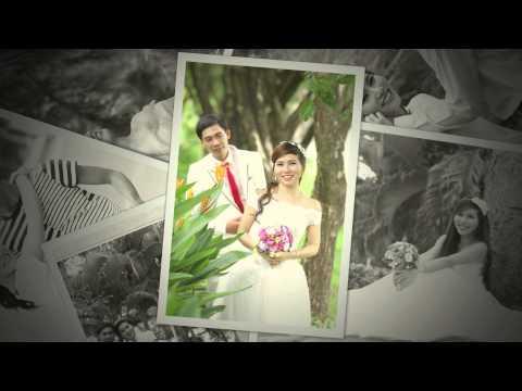 Sep 19, 2014 2 HD 1080p
