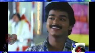 ANANDAM padum -POOVE UNAKAGA tamil HD video, vijay song,
