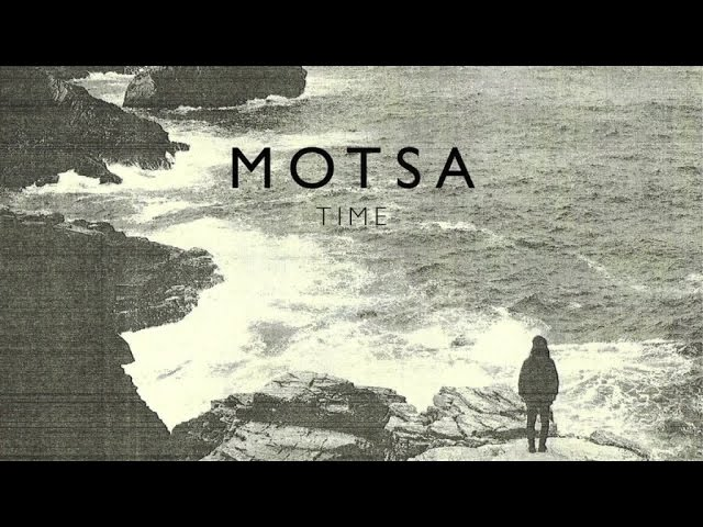 MOTSA - Digital World