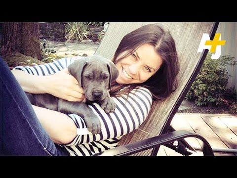 Brittany Maynard Renews Assisted Suicide And Euthanasia Debate