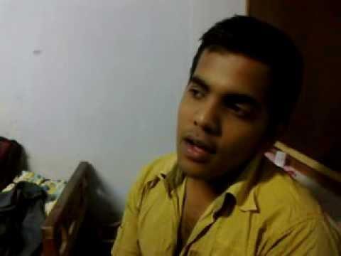 Geethanjali Malayalam Movie 2013 Exclusive Review By Ajith.... [malayalam] video