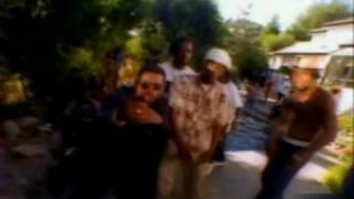 Watch Canibus Music Makes Me High video