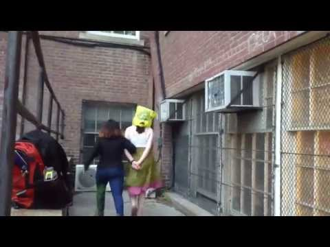The Story Of O(la) video