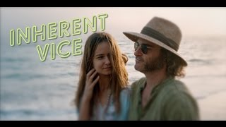 The Meaning of Inherent Vice