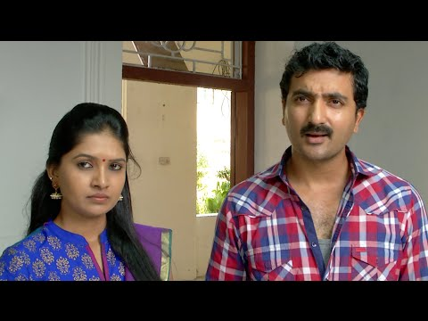 Deivamagal Episode 590, 07/04/15