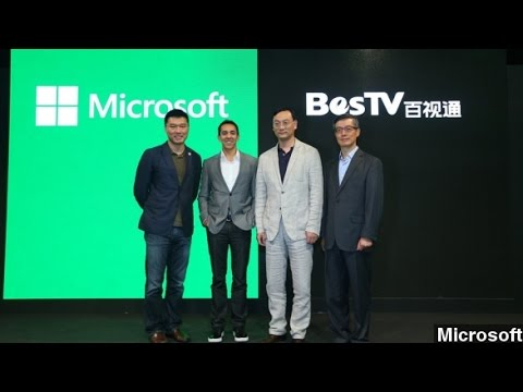 What's Behind Microsoft's Sudden Xbox One Delay In China?