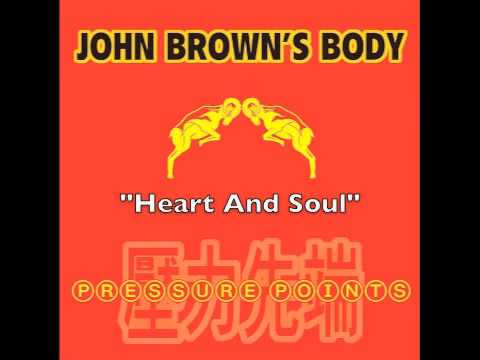 Pete Seeger John Brown S Body