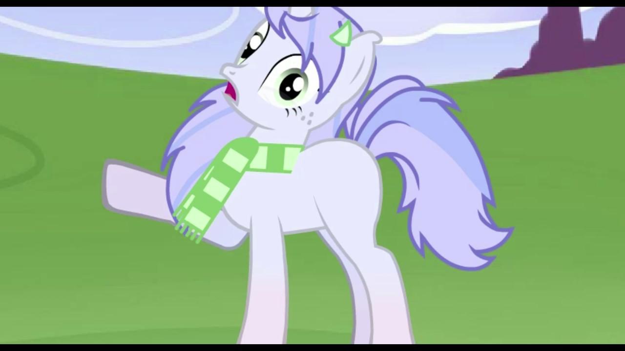 Code Pony DTaSS Virtualization  YouTube