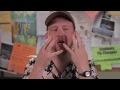 3B Short Film Teaser