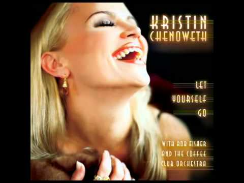 Kristin Chenoweth - The Girl In 14g video