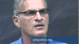 Video: The Coming Breakup of American Zionism - Norman Finkelstein 2/2