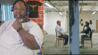 Download Lagu Dad Reacts to Joyner Lucas - I'm Not Racist Gratis STAFABAND