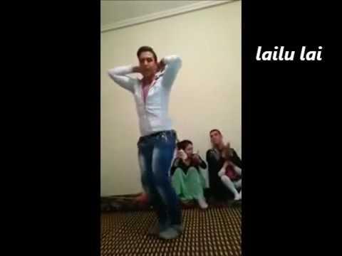 شاب مغربي رقص شعبي خطير   YouTube thumbnail