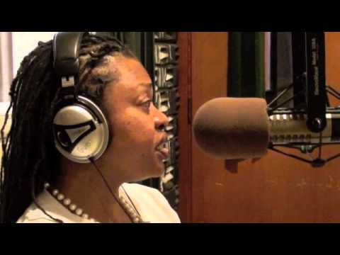 destiny at kpfa