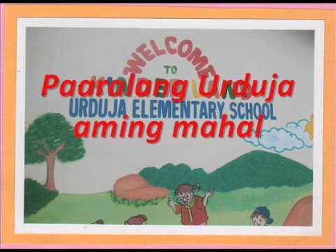 Urduja Hymn 0001 video