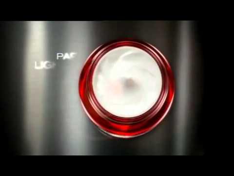 Avon skin care products.  Avon advert Anew Reversalist Illuminating Eye System.flv