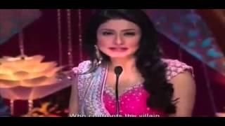 Kapil Sharma Best Funny Award Function Performances 2015