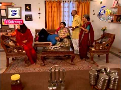 1760 Sasubbai - 4th December 2013 - Full Episode