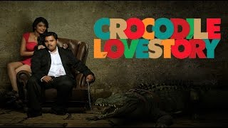 100% Love - Crocodile Love Story Malayalam Movie 2013 | New Malayalam Movie 2013 | Full Movie 2013