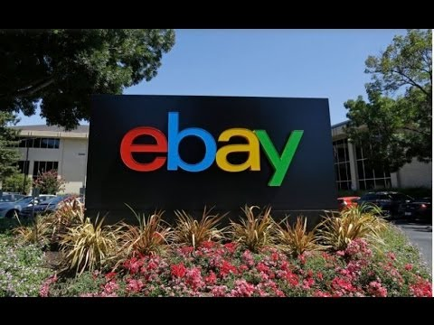 Every Ebay Account Hacked: Change Password Now !!! 6/2014