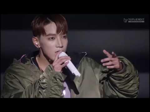 JUN.K [2PM]