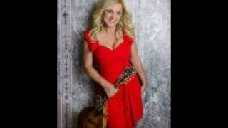 Watch Rhonda Vincent In Your Loneliness video