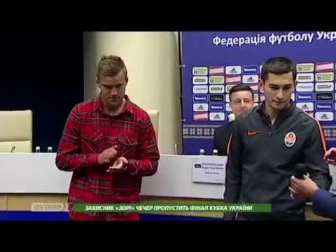 Примирение Ярмоленко и Степаненко