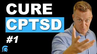 """Cure CPTSD"" Video 1 ""A new model for healing CPTSD symptoms""  2017"