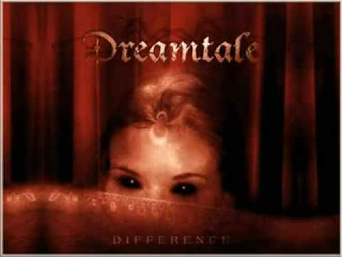 Dreamtale - Mirror