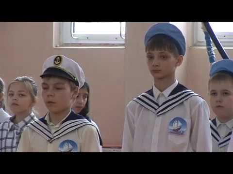 Десна-ТВ: День за днём от 06.03.2017