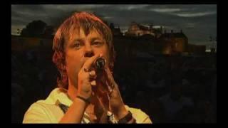 Watch Runrig Hearts Of Olden Glory video