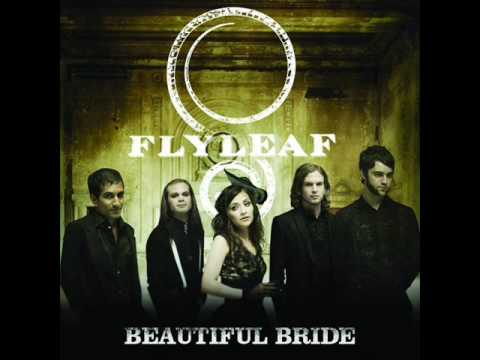 Flyleaf-Beautiful Bride Video