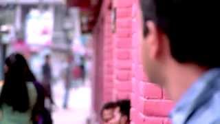 Opekkha Natok Full Video Song   Tomake Dekhe Prothom  Porinoti  ᴴᴰ  ft  Tahsan & Tisha