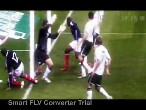 O.S.T. WORLD CUP 2010 by PLANET-Sang Juara Sejati (the true winner).wmv