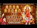Ambe Tu Hai Navratri 2017 Nau Deviyon Ki Aartiyan NARENDRA CHANCHAL Best Devi Aarti Collection mp3