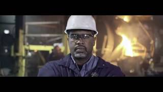 Accuride - Faces of Manufacturing