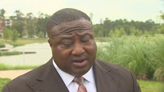 Quanell X: Maleah Davis' mom has not been truthful