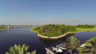 Admiral Pointe at MiraBay – New Homes in Apollo Beach, FL – CalAtlantic Homes