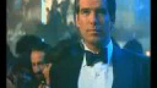 tomorrow never dies trailer (videogame)