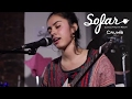 Crumb - So Tired | Sofar NYC