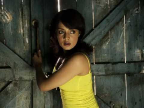 Tere Bina Jiya Na Jaye Full Song   Shaapit 2010    Najam Sheraz...