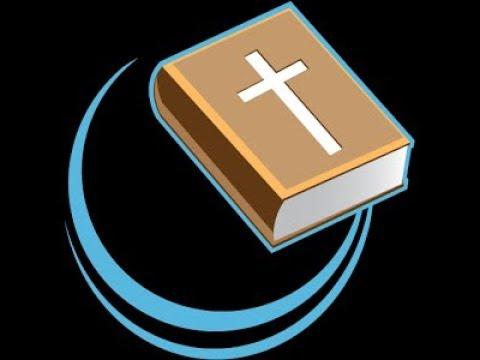 Pdt. Esra Alfred Soru : TANYA JAWAB SEPUTAR DOKTRIN ALKITAB