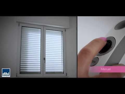 SecurFlap - remote use