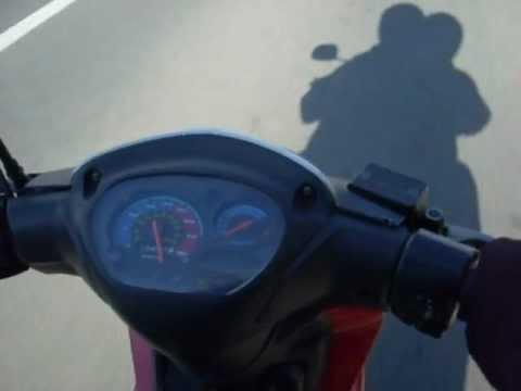 Jazda Ogar 900 Racing 110/125 2 osoby
