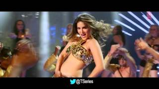 DO PEG MAAR Video Song ONE NIGHT STAND Sunny Leone