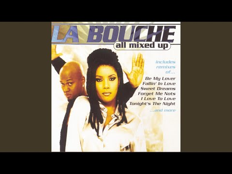 La Bouche - I Love To Love (Club Mix)