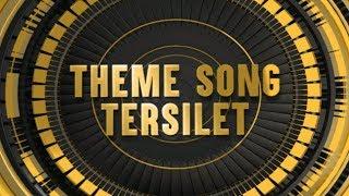 Download lagu Siti Nurhaliza & Cakra Khan – Seluruh Cinta | Theme Song Tersilet Silet Awards 2017 gratis