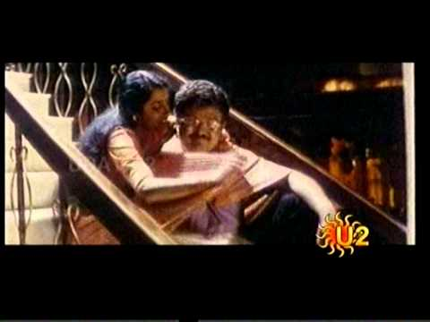 Amruthavarshini - Tunturu Alli Neera Haadu video