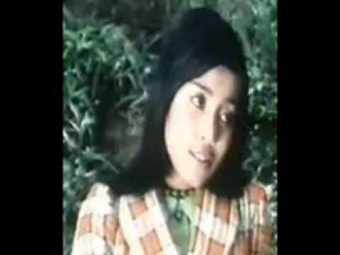 Benyamin S & Ida Raoyani - Tiada Cinta